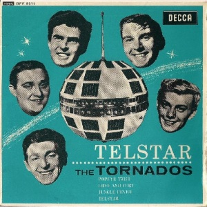 the-tornados-telstar-decca-2