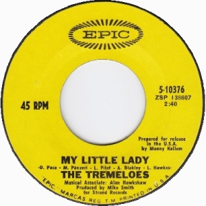 the-tremeloes-my-little-lady-epic