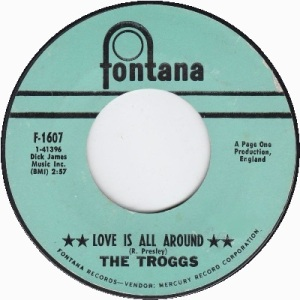 the-troggs-love-is-all-around-fontana