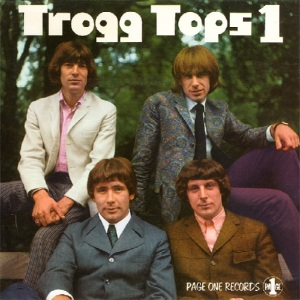 the-troggs-wild-thing-page-one