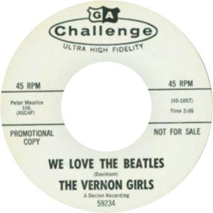 the-vernon-girls-we-love-the-beatles-challenge
