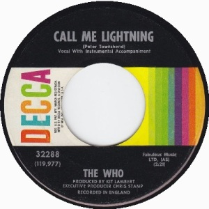 the-who-call-me-lightning-1968