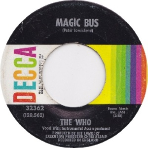 the-who-magic-bus-1968-4
