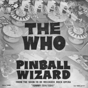 the-who-pinball-wizard-1969