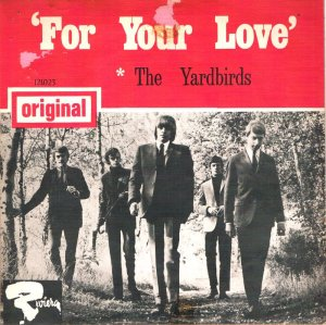 the-yardbirds-for-your-love-riviera-2