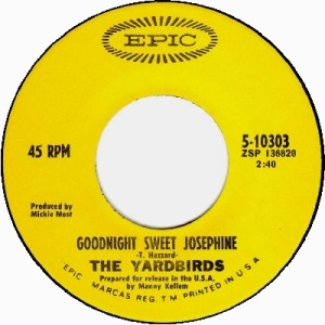 the-yardbirds-goodnight-sweet-josephine-epic