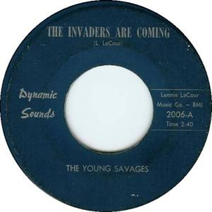 the-young-savages-the-invaders-are-coming-dynamic-sounds