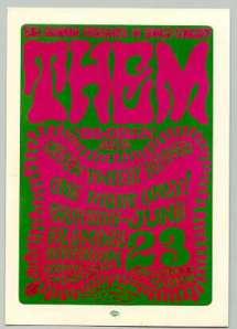 Them -FLM - 6-23-66
