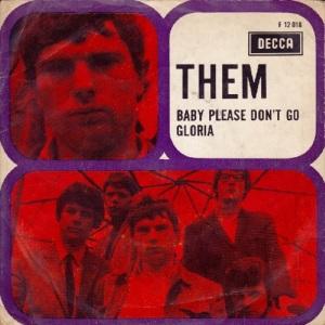 them-gloria-1965-5