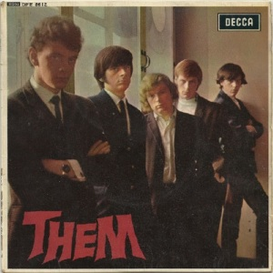 them-one-two-brown-eyes-1965