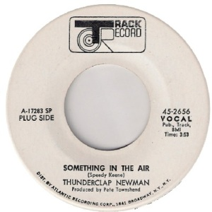 thunderclap-newman-something-in-the-air-1969-7