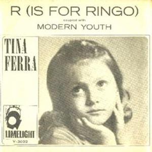 tina-ferra-r-is-for-ringo-limelight