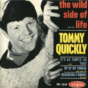 tommy-quickly-the-wild-side-of-life-vogue