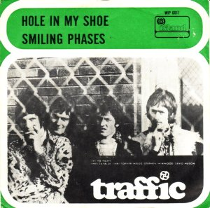 traffic-hole-in-my-shoe-island-9