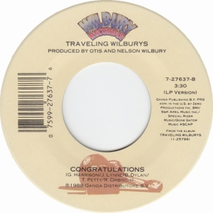 traveling-wilburys-end-of-the-line-1989-2