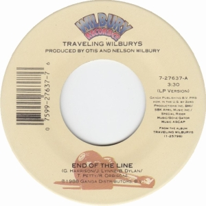 traveling-wilburys-end-of-the-line-1989