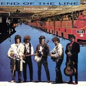 traveling-wilburys-end-of-the-line-wilbury-record-co-2