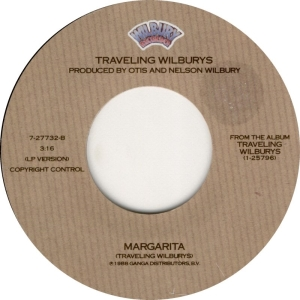 traveling-wilburys-handle-with-care-1988-5