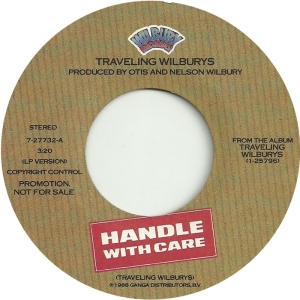 traveling-wilburys-handle-with-care-wilbury-record-co-2
