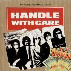 traveling-wilburys-handle-with-care-wilbury-record-co-3