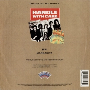 traveling-wilburys-margarita-wilbury-record-co