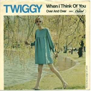 twiggy-when-i-think-of-you-capitol