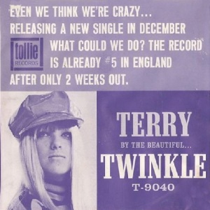 twinkle-terry-tollie