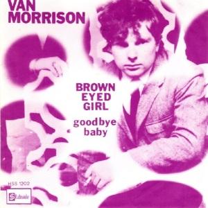 van-morrison-brown-eyed-girl-stateside