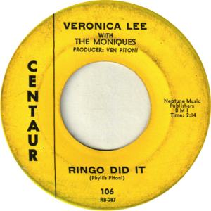 veronica-lee-with-the-monitors-ringo-did-it-centaur