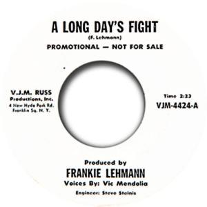 vic-mendolia-a-long-days-fight-v-j-m-russ