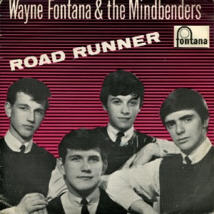 wayne-fontana-and-the-mindbenders-road-runner-fontana-3