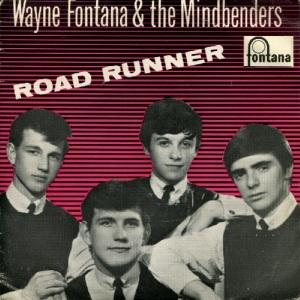 wayne-fontana-and-the-mindbenders-road-runner-fontana-3