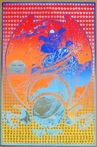 Who - UK - 1967