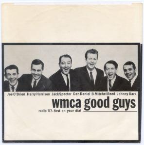WMCA Good Guys