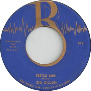 zig-dillon-beetle-bug-our-record-label