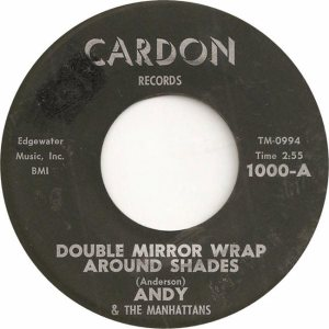 Andy & Marathons - Cardon 1000 - 64 - A w 45 cat link