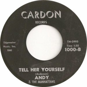 Andy & Marathons - Cardon 1000 - 64 - B