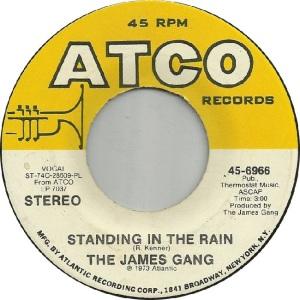 ATCO 1974 04 6966 - JAMES GANG BOLIN A