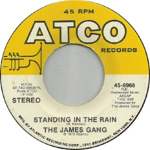 ATCO 1974 04 6966 - JAMES GANG BOLIN A