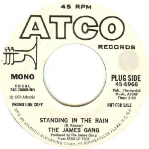 ATCO 1974 04 6966 - JAMES GANG BOLIN DJ A
