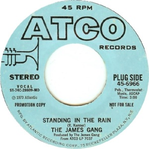 ATCO 1974 04 6966 - JAMES GANG BOLIN DJ B
