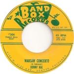 Band Box 300 - Kae, Ronny - Warsaw Conerto