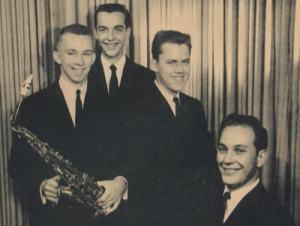 Band Box - Saints Sm
