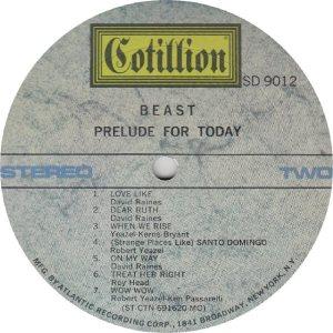 BEAST - COTILLION 9012 - RBA (1)