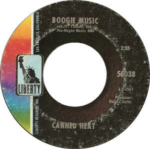 canned-heat-boogie-music-liberty