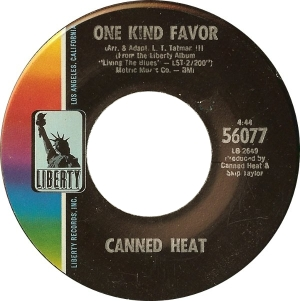 canned-heat-going-up-the-country-1968-10