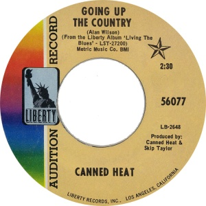 canned-heat-going-up-the-country-1968-18