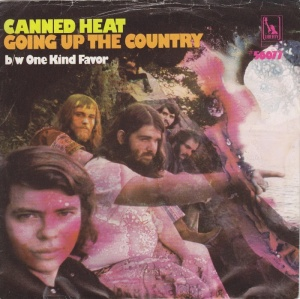 canned-heat-going-up-the-country-1968-3