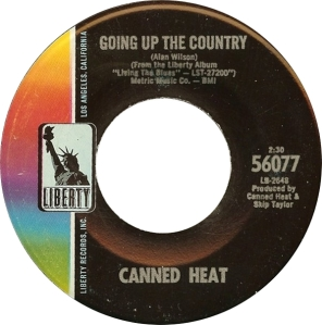 canned-heat-going-up-the-country-1968-9