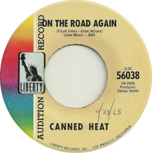 canned-heat-on-the-road-again-1968-12